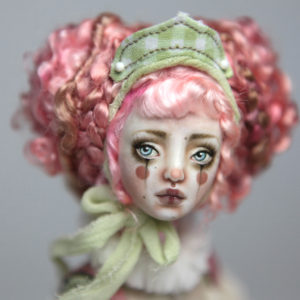 Porcelain BJD Dolls Victorian Strawberry47 300x300 Forgotten Hearts BJD Sold Dolls Gallery