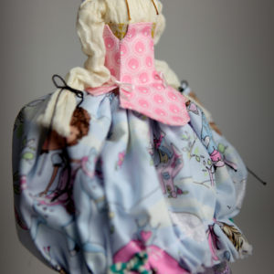 BJD Doll Ball Jointed Kawaii Victorian Cupcakes Dress Outfits70 300x300 Forgotten Hearts BJD Sold Dolls Gallery