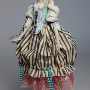 BJD Doll Ball Jointed Kawaii Victorian Cupcakes Dress Outfits99 300x300 Sold Accessories and Couture