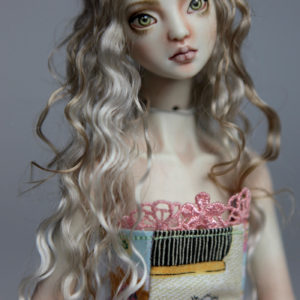 IMG 9360 300x300 Forgotten Hearts BJD Sold Dolls Gallery